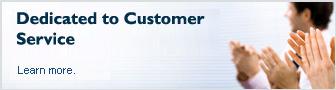Harmon Customer Service